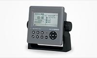GNSS Navigator