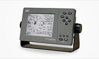GPS & GNSS Kompass