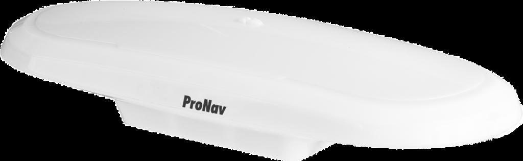 ProNav V200 GNSS Kompass