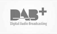 DAB/FM/AM/4G